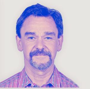 Dr. Horst Heinol-Heikkinen