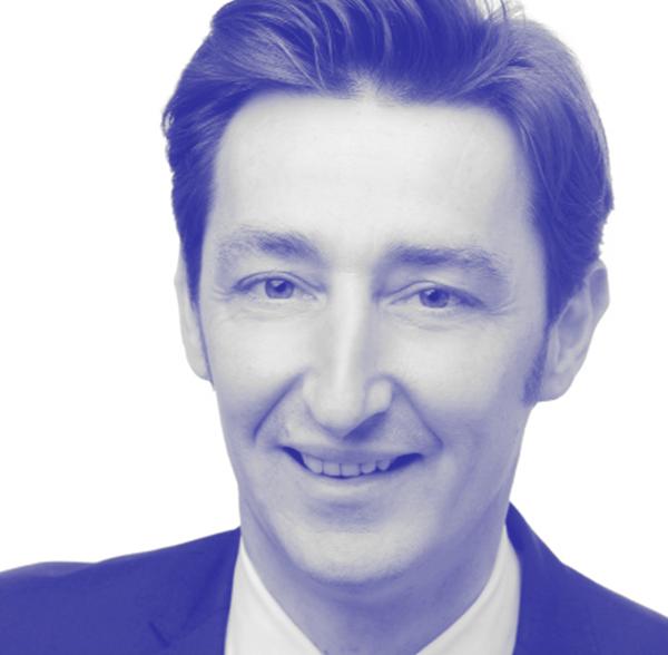Dr. Dirk Thieme
