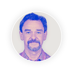 Dr Horst Heinol-Heikkinen, ASENTICS GmbH & Co. KG
