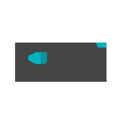 GRI Simulations