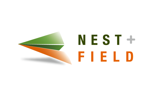 Nestfield