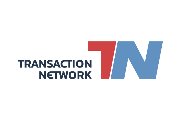 Transaction Network