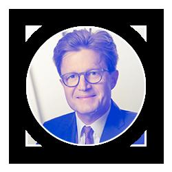 Dr. Matthias Bölke, Schneider Electric SE