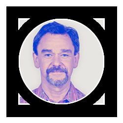Dr. Horst Heinol-Heikkinen, ASENTICS GmbH & Co. KG