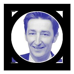 Dr. Dirk Thieme, Volkswagen AG