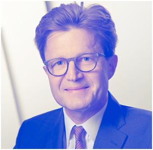 Dr. Matthias Bölke